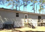 Foreclosed Home in Middleburg 32068 2345 SHOTGUN CT - Property ID: 3625092