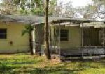Foreclosed Home in Spring Hill 34606 6327 RADFORD ST - Property ID: 3625168