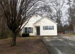 Foreclosed Home in Newnan 30263 33 POPLAR ST - Property ID: 3625236