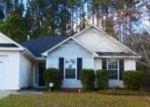Foreclosed Home in Stockbridge 30281 139 MISTY RIDGE TRL - Property ID: 3625249