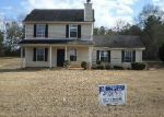 Foreclosed Home in Mcdonough 30252 713 TRICKLE LN - Property ID: 3625262