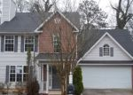Foreclosed Home in Hampton 30228 1902 ELM PARK DR - Property ID: 3625267