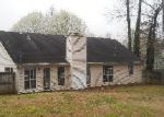 Foreclosed Home in Lawrenceville 30046 628 BRIGHTON PARK PL - Property ID: 3625297