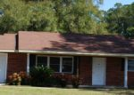 Foreclosed Home in Brunswick 31523 305 TARPON DR - Property ID: 3625321