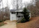 Foreclosed Home in Newnan 30263 325 WIDGEON DR - Property ID: 3625336