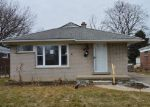 Foreclosed Home in Detroit 48228 11735 PATTON ST - Property ID: 3625690