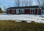 Foreclosed Home in Midland 48640 502 E GORDONVILLE RD - Property ID: 3625713