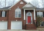 Foreclosed Home in Gastonia 28056 320 BEACON HILLS DR - Property ID: 3625915