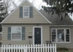 Foreclosed Home in Cleveland 44124 5680 SHAWNEE DR - Property ID: 3626045