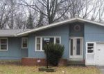 Foreclosed Home in Youngstown 44505 3180 HADLEY AVE - Property ID: 3626048