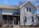 Foreclosed Home in Elyria 44035 1422 GULF RD - Property ID: 3626071