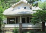 Foreclosed Home in Youngstown 44512 142 BEECHWOOD DR - Property ID: 3626075