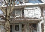 Foreclosed Home in Elyria 44035 357 8TH ST - Property ID: 3626090