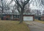 Foreclosed Home in Independence 44131 414 CHERRY LN - Property ID: 3626093