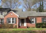 Foreclosed Home in Spartanburg 29302 108 CANTERBURY RD - Property ID: 3626245