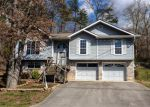 Foreclosed Home in Ooltewah 37363 7223 FLAGSTONE DR - Property ID: 3626271