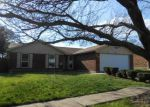 Foreclosed Home in Fort Worth 76137 7413 MULBERRY CT - Property ID: 3626323