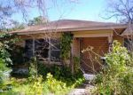 Foreclosed Home in Angleton 77515 513 FARRER ST - Property ID: 3626537