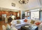 Foreclosed Home in Dahlonega 30533 85 CAVENDER RUN - Property ID: 3626549
