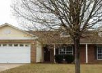 Foreclosed Home in Locust Grove 30248 186 WHISTLE WAY - Property ID: 3626565