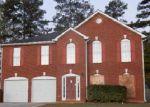 Foreclosed Home in Jonesboro 30238 9205 JIMMY LEE CIR - Property ID: 3626570