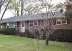 Foreclosed Home in Covington 30014 8144 HICKORY DR SW - Property ID: 3626579