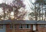 Foreclosed Home in Jonesboro 30238 10614 PLOVER PL - Property ID: 3626581