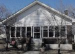Foreclosed Home in Mitchell 47446 1007 TULIP ST - Property ID: 3626846