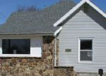 Foreclosed Home in Bedford 47421 1915 7TH ST - Property ID: 3626864