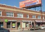 Foreclosed Home in Chicago 60618 3906 W BELMONT AVE APT 6 - Property ID: 3626930