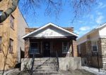Foreclosed Home in Chicago 60644 5234 W ADAMS ST - Property ID: 3626933