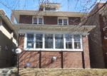 Foreclosed Home in Chicago 60620 8019 S SANGAMON ST - Property ID: 3626963