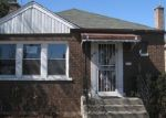 Foreclosed Home in Chicago 60632 5040 S LAWNDALE AVE - Property ID: 3626994