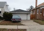 Foreclosed Home in Chicago 60634 3441 N OTTAWA AVE - Property ID: 3627008