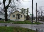 Foreclosed Home in Cairo 62914 3715 WASHINGTON AVE - Property ID: 3627015