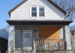 Foreclosed Home in Chicago 60628 18 E 99TH PL - Property ID: 3627022