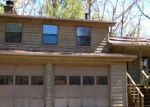 Foreclosed Home in Stone Mountain 30087 3366 DESHONG DR - Property ID: 3627062