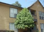 Foreclosed Home in Stone Mountain 30088 5538 MOUNTAIN SPRINGS CIR - Property ID: 3627073