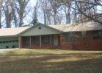Foreclosed Home in Stone Mountain 30087 2192 COLONIAL OAK WAY - Property ID: 3627093