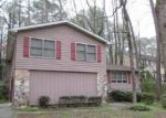 Foreclosed Home in Stone Mountain 30088 4862 WOODHURST WAY - Property ID: 3627142