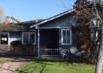 Foreclosed Home in Atwater 95301 1998 RANCHO DEL REY DR - Property ID: 3627353