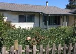 Foreclosed Home in Santa Rosa 95407 583 SMOKEWOOD DR - Property ID: 3627383