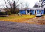 Foreclosed Home in Holly Pond 35083 239 COUNTY ROAD 1755 - Property ID: 3627634