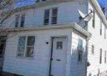 Foreclosed Home in Camp Hill 17011 503 S 32ND ST - Property ID: 3627907