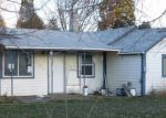 Foreclosed Home in Wallowa 97885 205 N WHIPPLE ST - Property ID: 3627950
