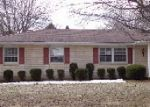Foreclosed Home in Uniontown 44685 3204 WRIGHT RD NW - Property ID: 3628033