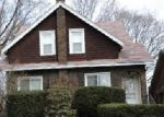 Foreclosed Home in Youngstown 44512 46 TERRACE DR - Property ID: 3628037