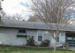 Foreclosed Home in Zanesville 43701 335 E HIGHLAND DR - Property ID: 3628059