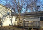 Foreclosed Home in Youngstown 44511 4543 TIPPECANOE RD - Property ID: 3628062