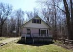 Foreclosed Home in Olmsted Falls 44138 26603 CRANAGE RD - Property ID: 3628105